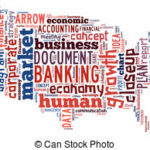 BANKING ASPECTS